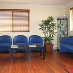 Dental Practice Interior Design Sydney 03