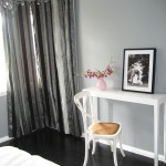 Master bedroom - Interior Design Sydney 03