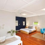 Northshore Interior Design Sydney 04