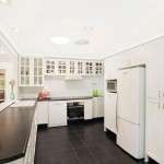 Northshore Interior Design Sydney 02