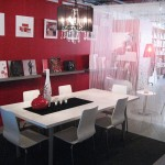 Inner City Interior Design Sydney